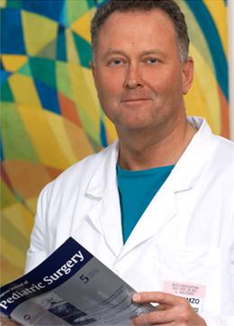 Kidsdocat Lebenslauf Prim Univ Prof Drhc Dr Alexander M