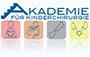49. Akademie für Kinderchirurgie